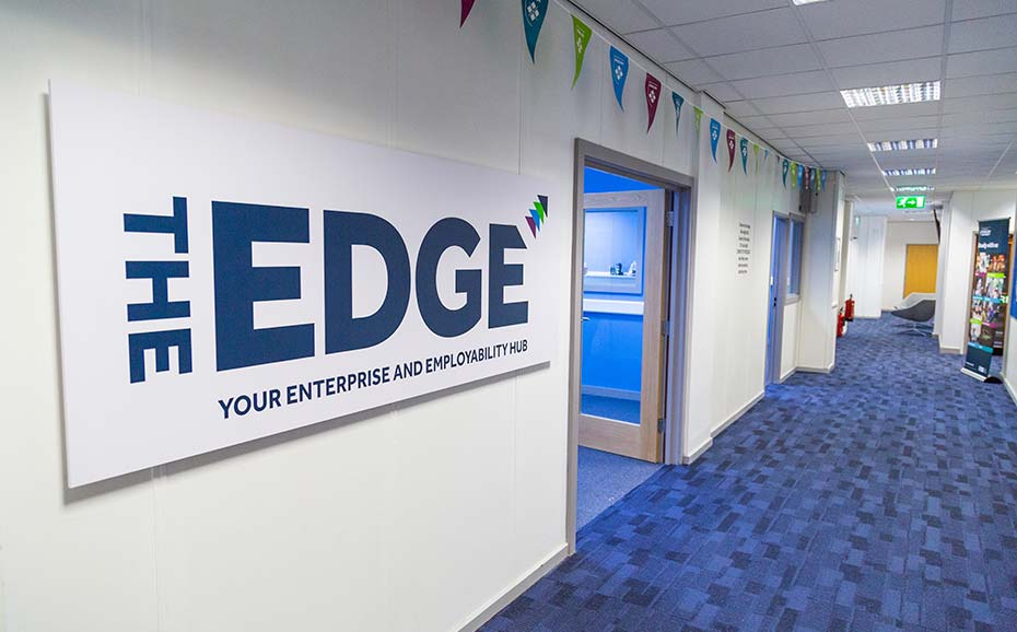 2018_Business_Edge