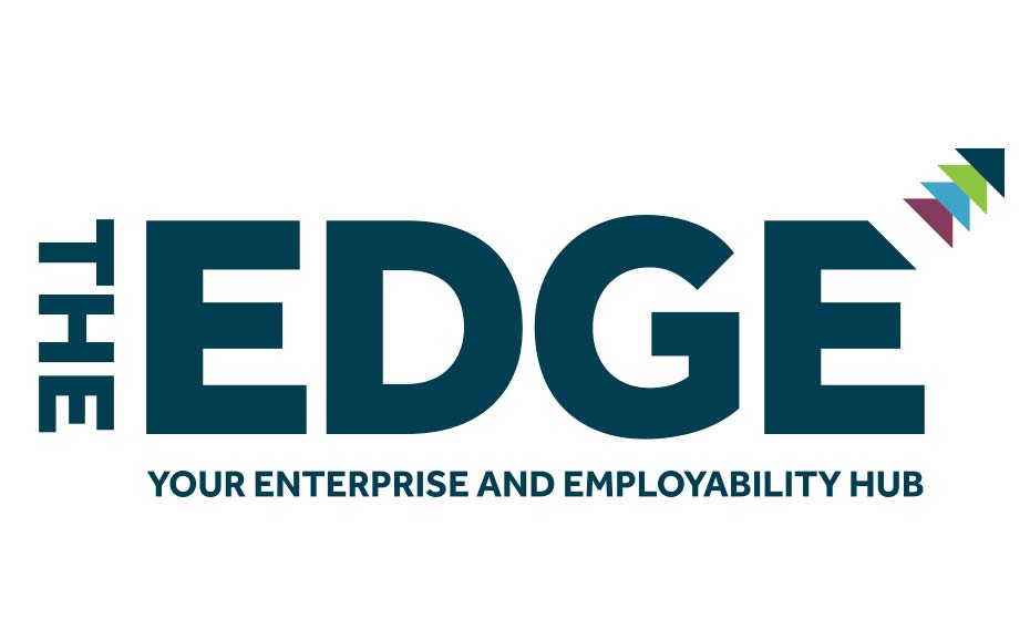 2018_Business_Edge_logo_920x578