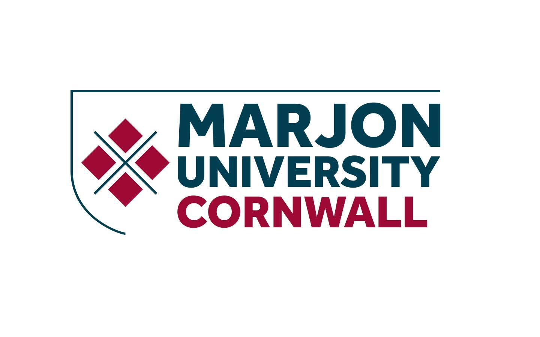 Social Media Courses Cornwall
