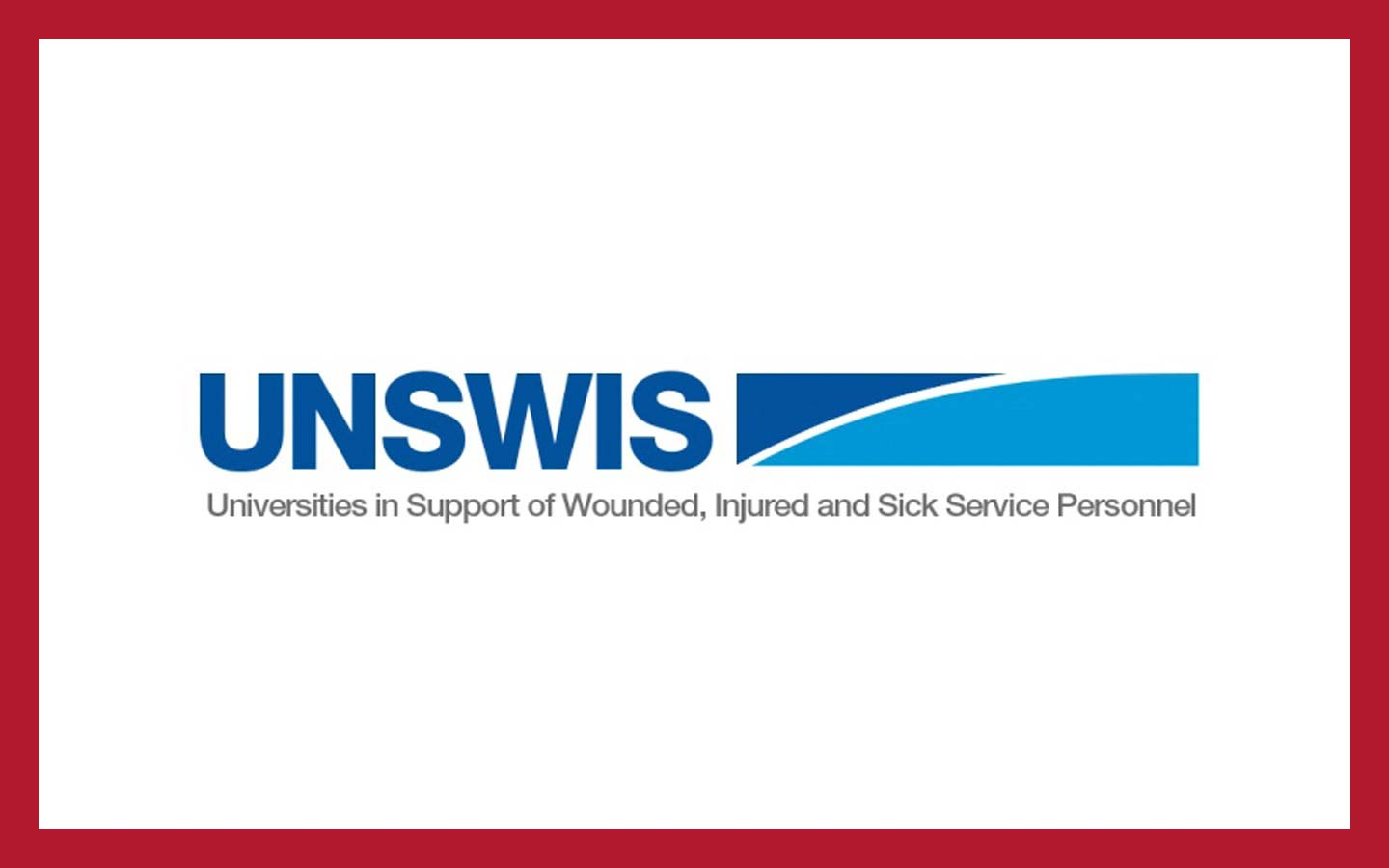 Armed Forces - UNSWIS
