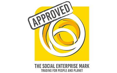 SOCIAL ENTERPRISE MARK 2018
