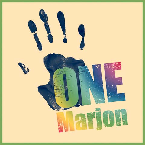 News - One Marjon