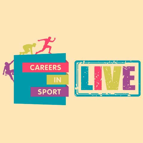 News - Careers In Sport