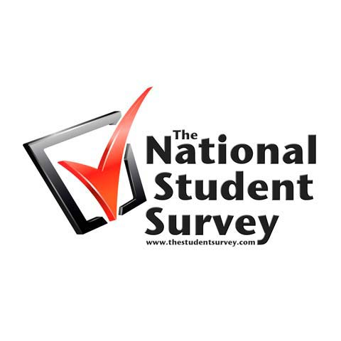 National Student Survey Results 2016