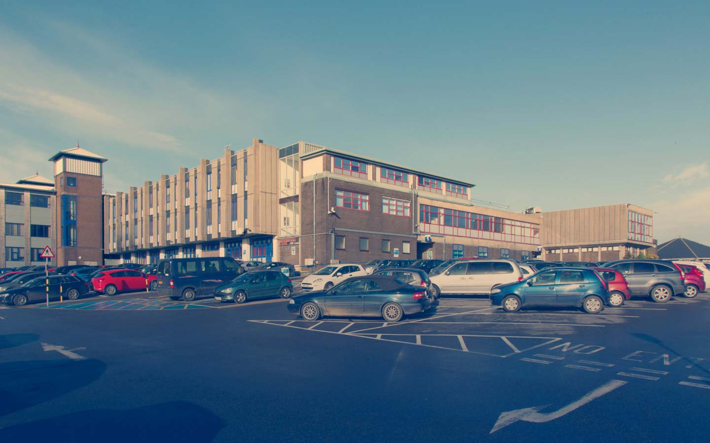 Parking plymouth marjon university - Plymouth life centre swimming pool timetable ...